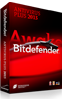 Test: Bitdefender Antivirus Plus 2013