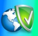 Antivirus Vergleich 2012 : unsere Top 5 Liste