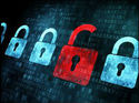 News: Japan seit zwei Jahren von einem Cyberangriff betroffen