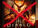 News: Battle.net gehackt, Blizzard empfehlt Passwörter zu ändern